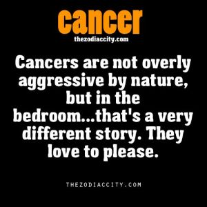 cancers3