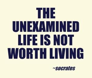examinedlife