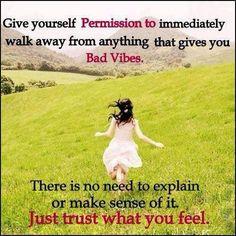 trustintuition