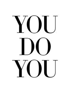 youdoyou